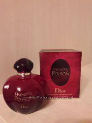 Туалетная вода Hypnotic Poison Dior