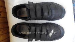 Туфли  кроссовки  макасины