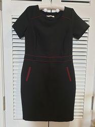 Стильное платье универсал по мега низкой цене
