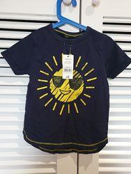 Новая футболка George суперцена