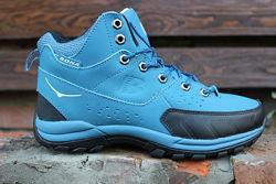 Зимние ботинки 36-41 р ТМ Bona