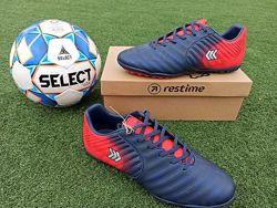 Сороконожки. Обувь для  Футбола.