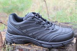 осенние кроссовки для мужчин