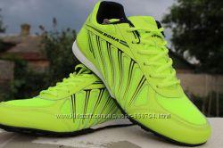 Летние мужские кроссовки ТМ Bona