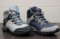 Зимние женские ботинки ТМ BONA  36-41 р