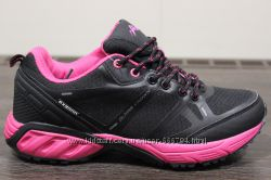 женская трекинговая обувь ТМ Alpine Crown