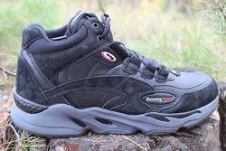 Зимние ботинки ТМ  BaaS