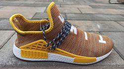 Мокасины кроссовки обувь на каждый день ТМ Restime PWL19552
