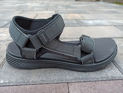 Мужские сандали ТМ Restime MML20223
