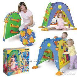 Игровая палатка Tommy