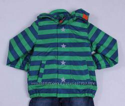 Демисезонная куртка, ветровка  Snowimage 110см 116 см 122см 128см  134см