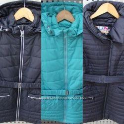 Куртка демисезонная Snowimage 140см 146см 152см 158см 164см