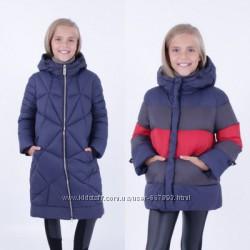 Куртка зимняя Snowimage 140см 146см 152см 158см 164см