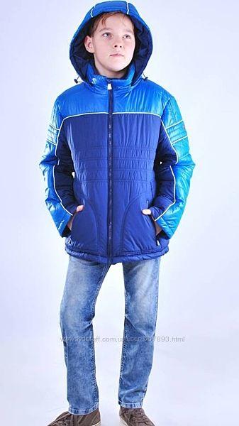 Куртка Snowimage 140см 146см 152см 158см  164см