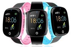 Водонепроницаемые Smart Watch HW11
