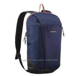 Отличные рюкзаки французского бренда Quechua