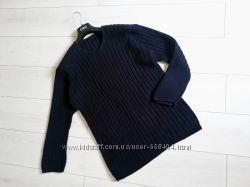 Мужской свитер xxl-xxxl