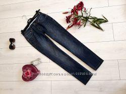 джинсы подростковые .