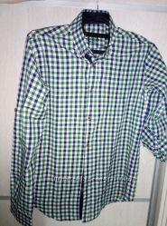 Рубашка, поло