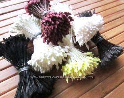 Японские тычинки для цветов