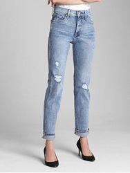 Gap джинсы 27 размер
