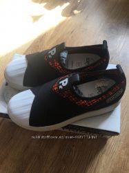Кеды, кроссовки, туфли Primigi