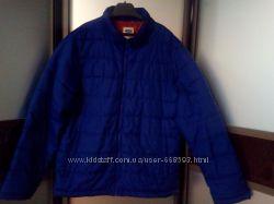 Демисезонная куртка Old Navy 10-12 лет