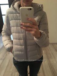 Куртка Terranova. Размер XS