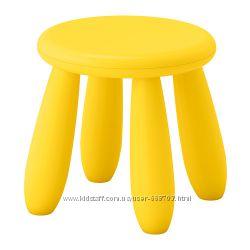 Товары под заказ з ІКЕА IKEA  ИКЕА . Найдешевші ціни . Викуп кожної неділі