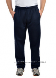 Теплые штаны брюки спортивные