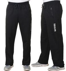 Мужские брюки спортивные штаны демисезон