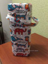 Термоупаковка Canpol для бутылочки