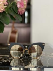 Солнцезащитные очки 40 million класса люкс