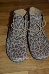 Atmosphere ботиночки