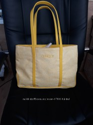 Clinique сумка