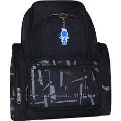 Рюкзак школьний  BaglandУкраина