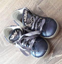 Rondinella 23 размер ботинки демисезонные