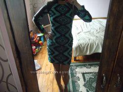 Стильна сукня від Asos Асос