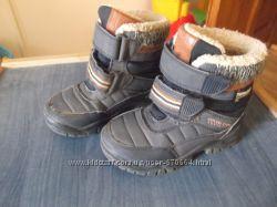 чобітки, чоботи, ботинки, сапоги