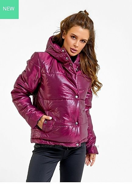 Отличная куртка деми разные расцветки