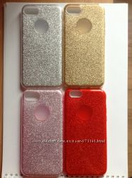 чехлы на iPhone 6  6s