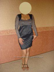 Платье для беременных Dianora, М, в хорошем состоянии