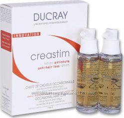Ducray Лосьон против выпадения волос Creastim - Креастим