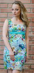 Продам летнее платье ТМ Me&Me