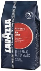 Кофе LAVAZZA Италия в ассортименте в зернах и молотый. 1 кг 500 гр 250 гр