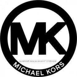 Выкуп MICHAEL KORS -25