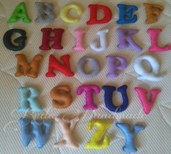 Английский алфавит. Буквы. Цифры. Азбука. Цифра. Русский алфавит. Украински