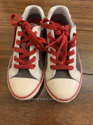 Camper новые кроссовки 29 размер