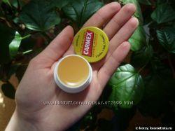 Бальзам для губ CARMEX Original Lip Balm