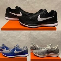 Nike Air Zoom Pegasus 35 оригинал р. 42 43 44 кроссовки беговые пегасус gel